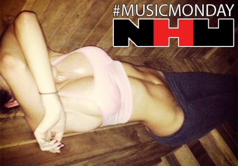 #MusicMonday | Vol 13 - NHU