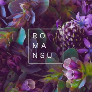 Romansu