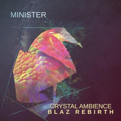 blaz-rebirth-1k